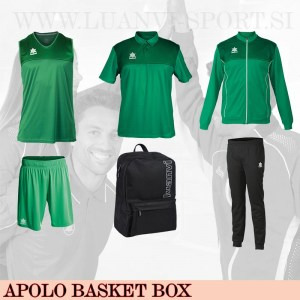 Apolo_basket_box_zelen.jpg