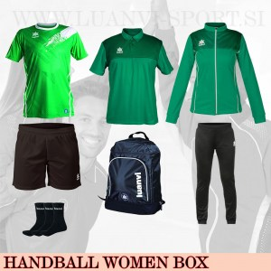Handball_women_box_green.jpg